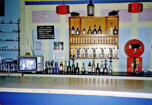 station-hotel-bar-2