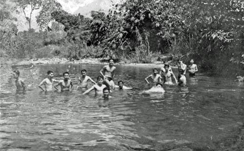 kinta-river-2