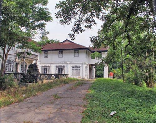 falim-house-004