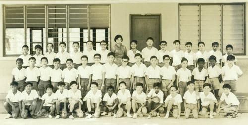 smi-std6-1969