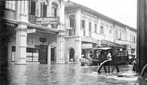ipoh-floods-1926-1927