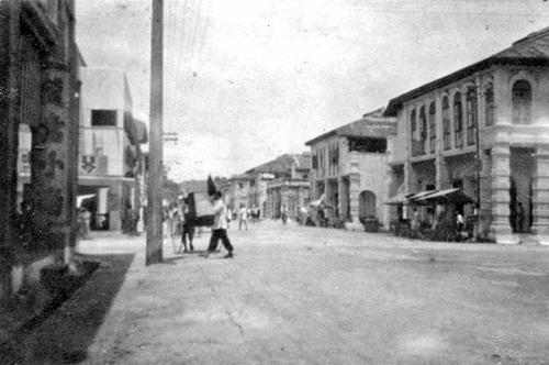 side-street-ipoh