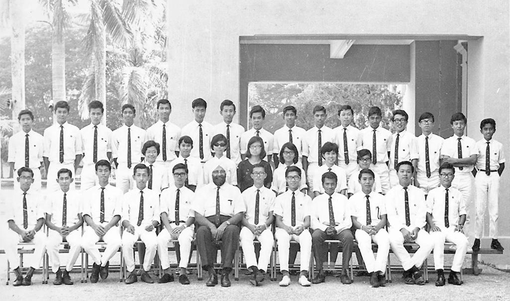 schoolpic2
