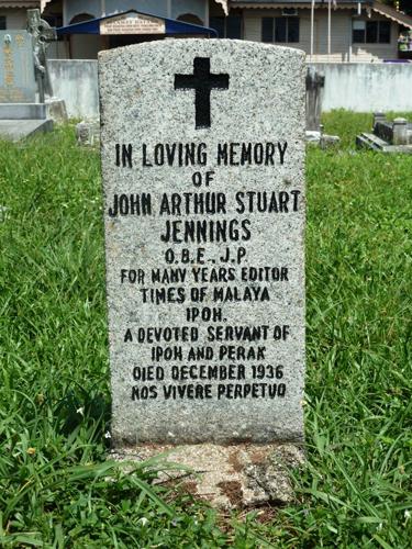 jas-jennings-gravestone-2012-blog
