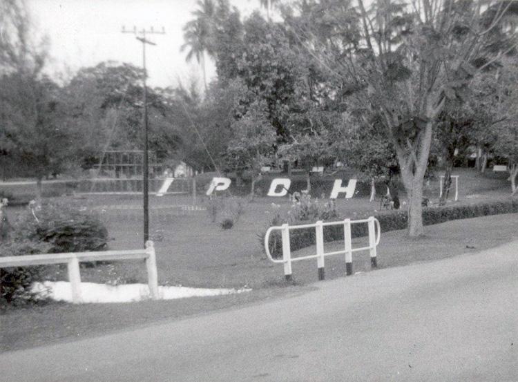 ipoh-scene-1959_park