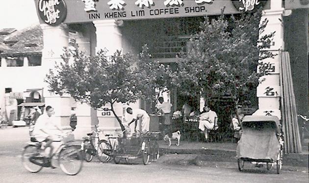 ipoh1959
