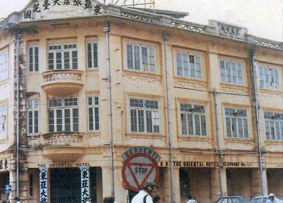 oriental-hotel2