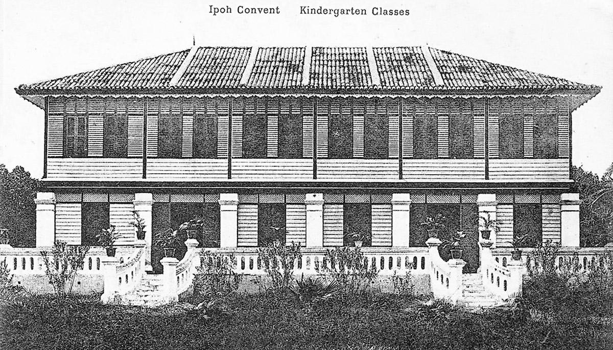 ipoh-convent-kindergarten-scan
