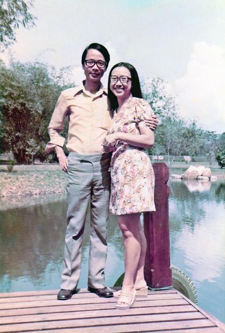 mum-dad-drparkipoh-1973