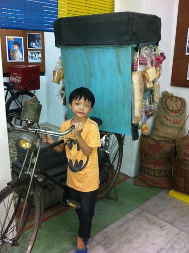 IMG_1513 blog
