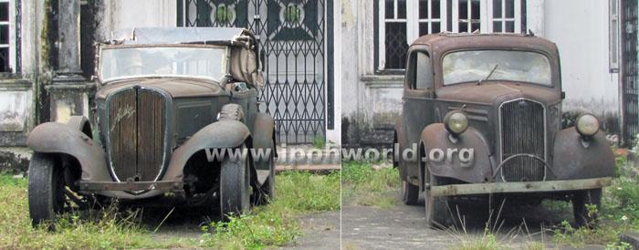 falim_cars