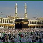 Kaaba_mirror_edit_jj