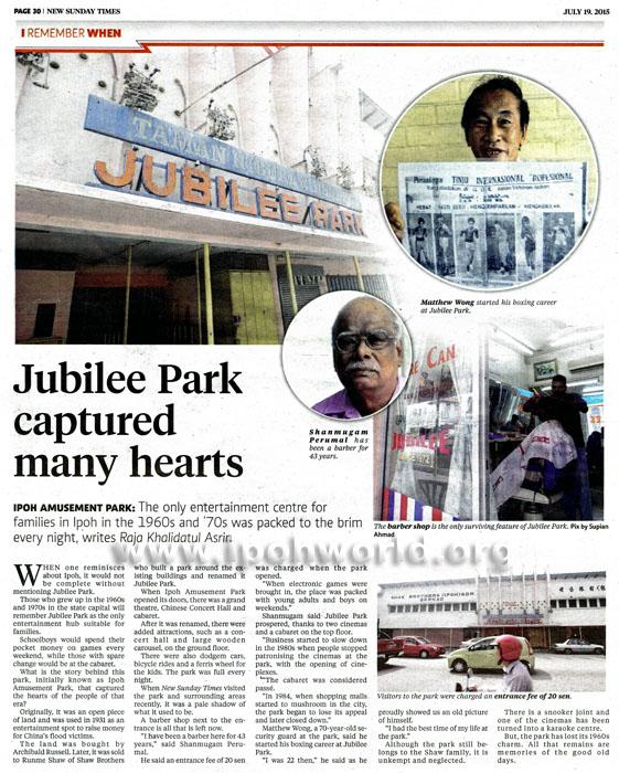 NST jubilee park001_edited-1