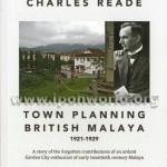 Town planning BM002_edited-1