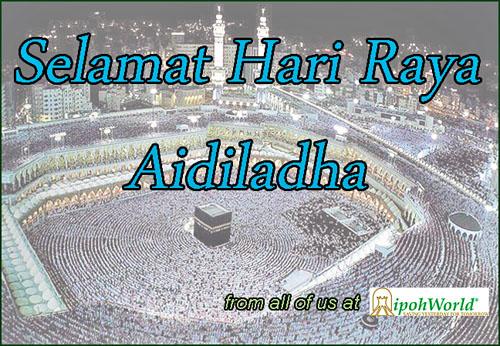 Makkah_Hajj edited