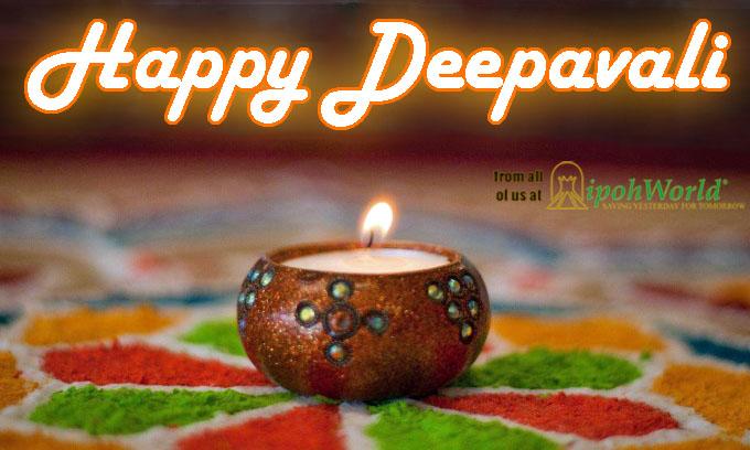 deepavali2015 1