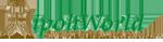 ipohworld-logo