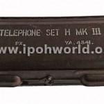 WW2 phone (1)