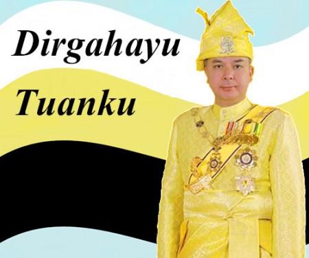 SultanBDayAnnouncement