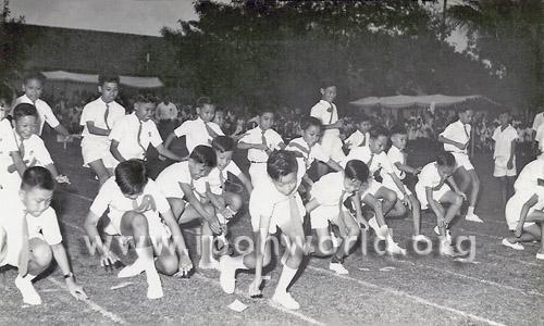SportsDay1965