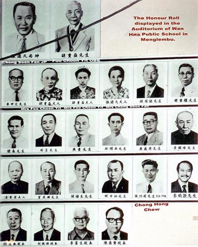 Wan Hwa copy