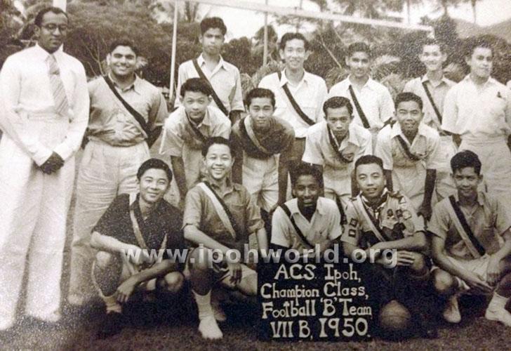 ACS1950s