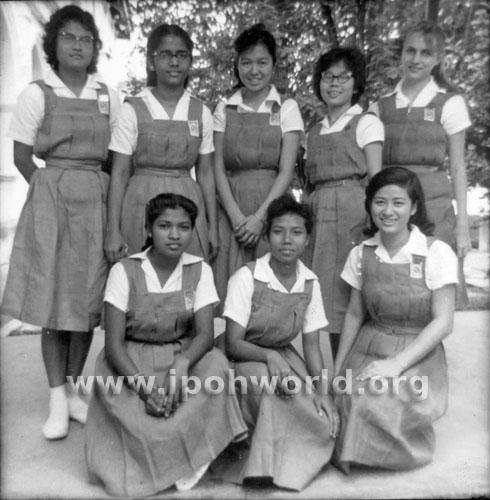 CHIJ1960