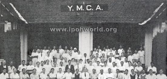 YMCA001 copy 3