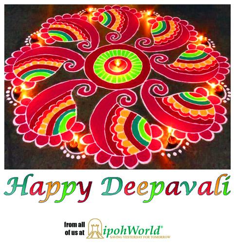 blog34Deepavali